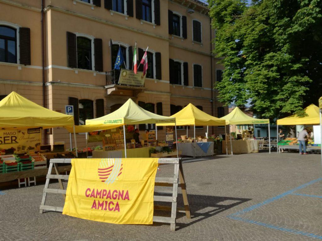 Mercato Locale - MasoMoser.it